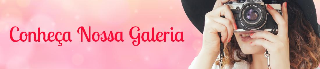banner-galeria
