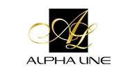 alpha_line