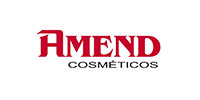 amend_cosmeticos