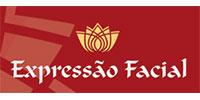 expressao_facial
