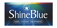 shine_blue