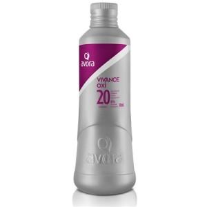 avora-agua-oxigenada-estabilizada-cremosa-vivance-oxi-20-volumes-90ml