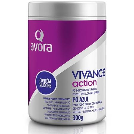avora-po-descolorante-rapido-silicone-vivance-action-300g