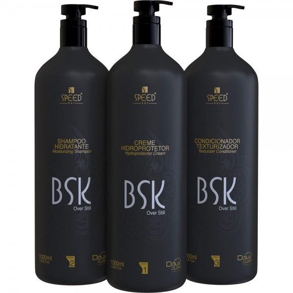 doux-clair-speed-ker-kit-bsk-over-still-escova-texturizadora---3x1000ml