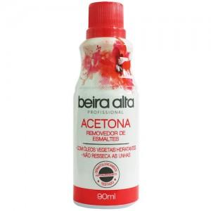 acetona-beira-alta-linha-profissional-90ml