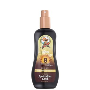 australian-gold-spf-8-spray-gel-with-instant-bronzer-bronzeador