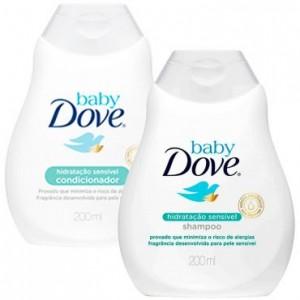 baby-dove-hidratacao-sensivel-shampoo-e-condicionador