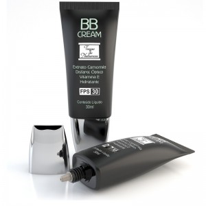 bb-cream-fps-30-toque-de-natureza