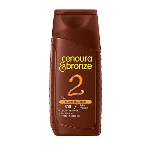 bronzeador-solar-oleo-cenoura-e-bronze-fps-2