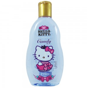 colonia-splash-hello-kitty-candy-215ml