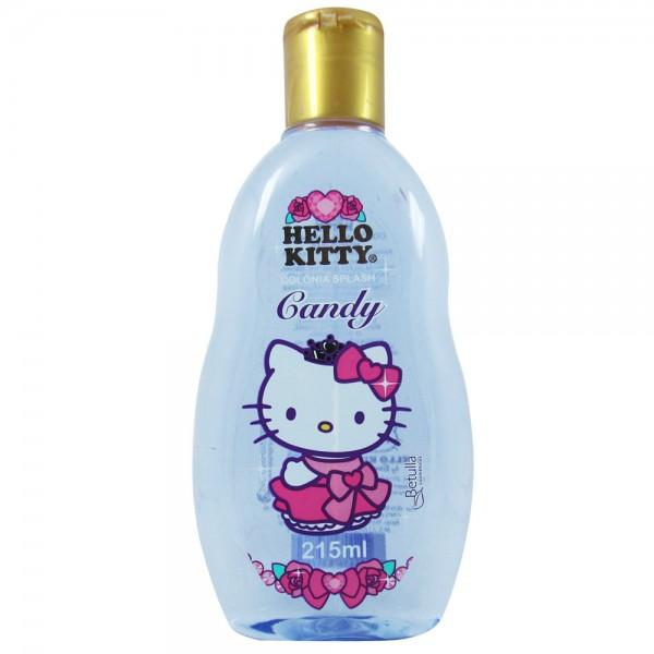 colonia-splash-hello-kitty-candy-215ml