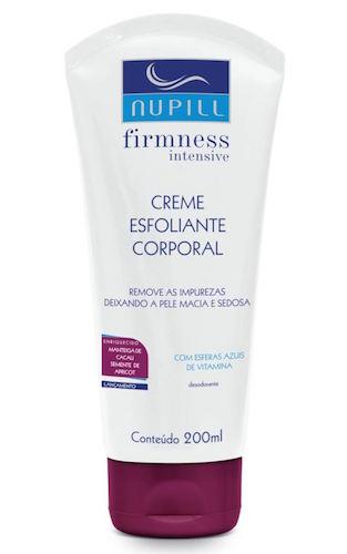 creme_esfoliante_corporal_firmness_nupill-01