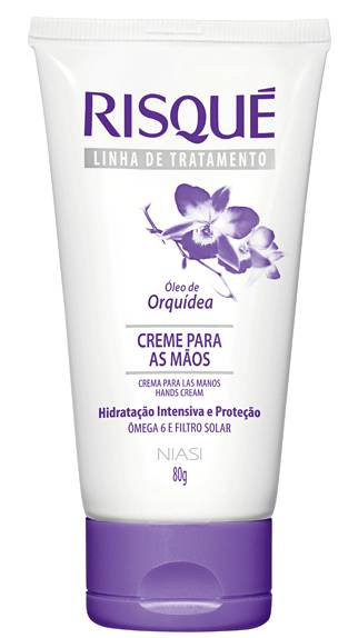 creme-hidratante-risque-para-as-maos-com-aroma-de-orquidea-80g