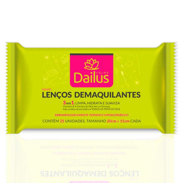 dailus-lencos-demaquilantes-hipoalergenicos-25-unidades