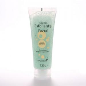 esfoliante-facial-indagaram-120g