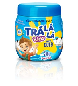 gel-cola-tra-la-la-kids-musical