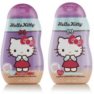 hello-kitty-shampoo-e-condicionador-cabelo-cacheado