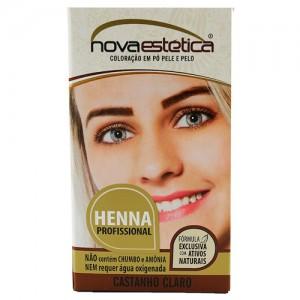 kit-henna-para-sobrancelha-castanho-claro-nova-estetica