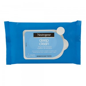 lenco-de-limpeza-facial-neutrogena-deep-clean