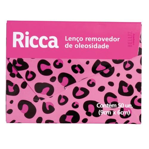 lenco-removedor-de-oleosidade-ricca