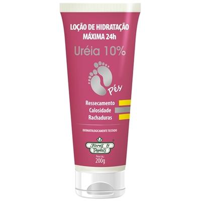 locao-de-hidratacao-maxima-24h-pes