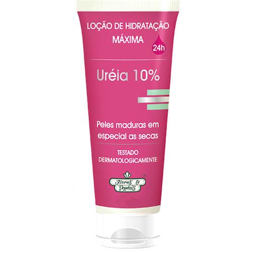 locao-de-hidratacao-maxima-ureia-10-para-peles-maduras-e-secas