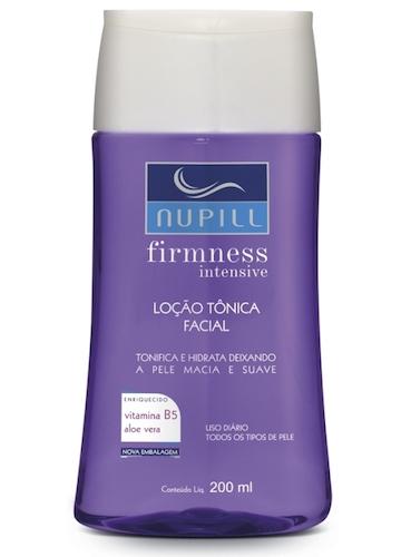 locao_tonica_facial-nupill-firmness