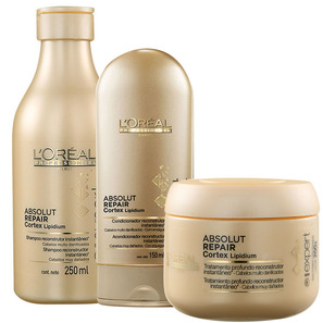 loreal-professionnel-absolut-repair-cortex-lipidium
