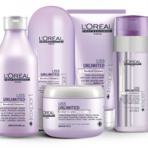 loreal-professionnel-liss-unlimited