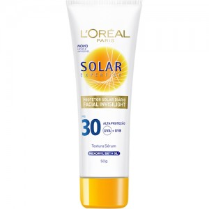 loreal-protetor-facial-solar-expertise-invisilight-fps-30-50gr