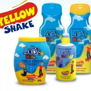 lorys-kids-yellow