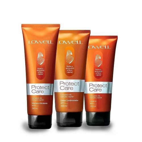 lowell-protect-care-kit-shampoo-condicionador-e-leave-in