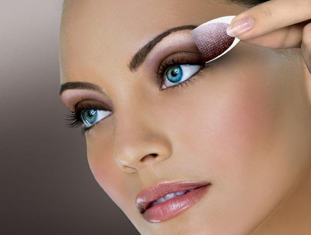 maquiagem de reveillon 1