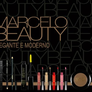 marcelo-beauty-elegante-e-moderno