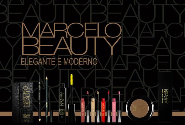 marcelo-beauty-elegante-e-moderno