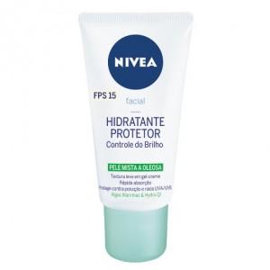 nivea-facial-hidratante-protetor-controle-do-brilho-fps-15-pele-mista-a-oleosa