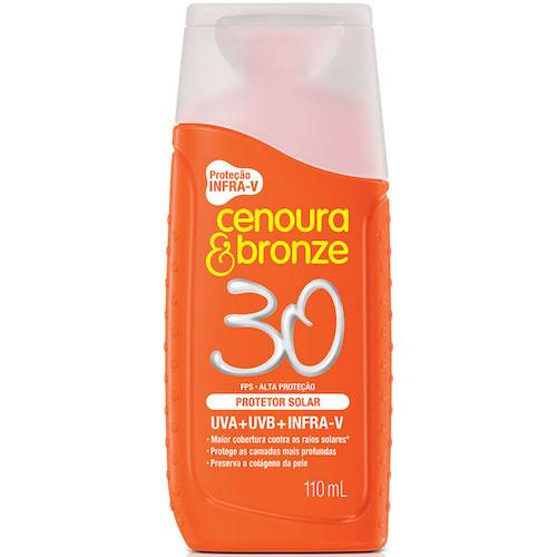 protetor-solar-cenoura-bronze-fps30-110ml