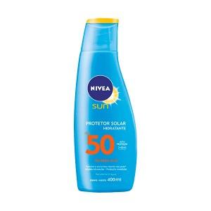 protetor-solar-nivea-sun-fps-50-com-acao-hidratante