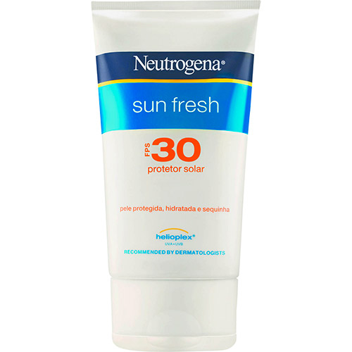protetor-solar-sun-fresh-fps-30-120ml-neutrogena