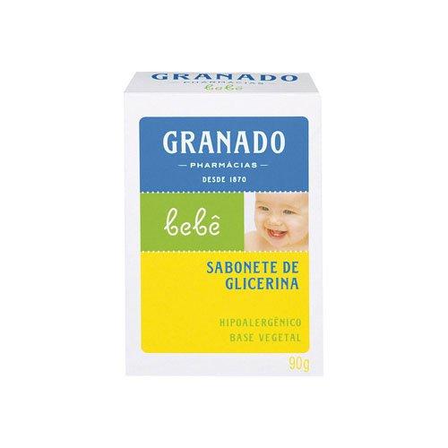 sabonete-glicerina-granado-bebe