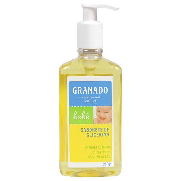 sabonete-liquido-de-glicerina-p-bebes-250ml-tradicional-granado