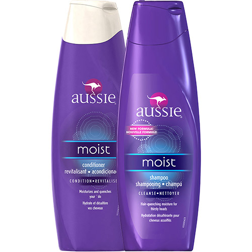 shampoo-e-condicionador-aussie-moist-400ml