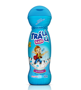 shampoo-tra-la-la-kids-musical-nutrikids