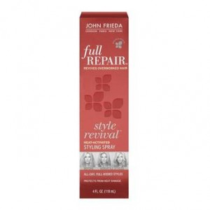 spray-fixador-style-revival-full-repair-118ml