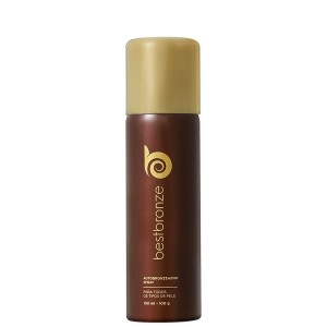 best-bronze-bronze-sem-sol-spray-autobronzeador-150ml
