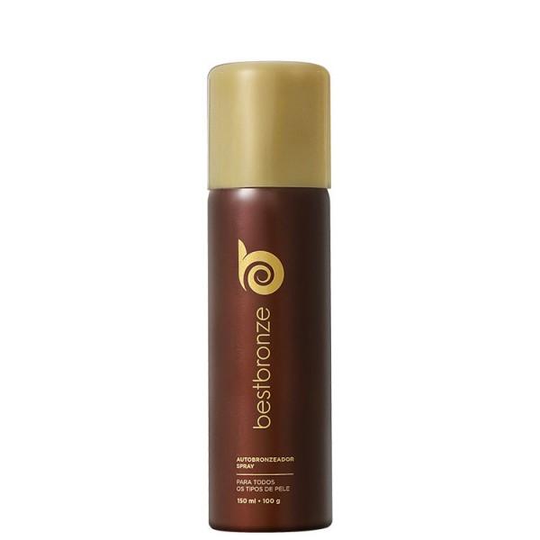 best-bronze-bronze-sem-sol-spray-autobronzeador-150ml