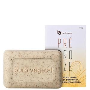 best-bronze-pre-bronze-sabonete-esfoliante-90g