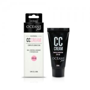 oceane-femme-base-cc-cream-oceane-femme
