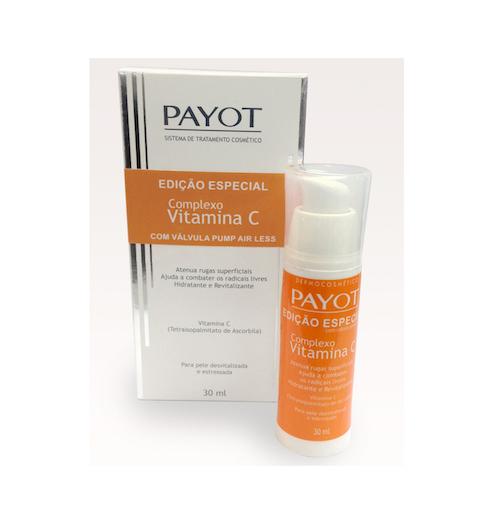 payot-complexo-vitamina-c-30ml