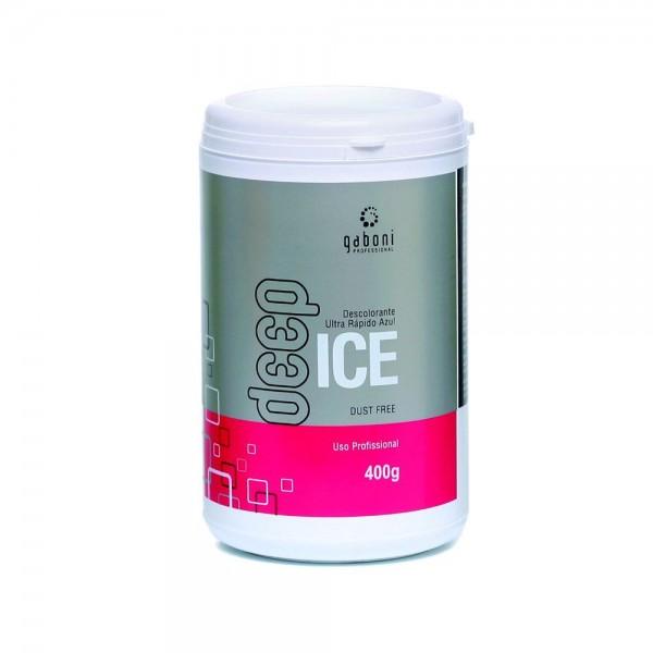 gaboni-deep-ice-p_-descolorante